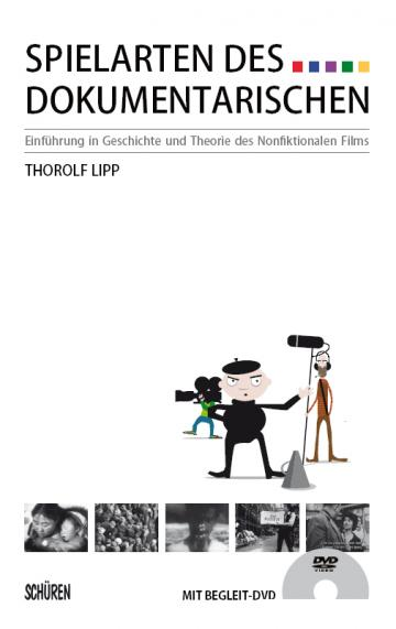 Variations of Nonfictional Film