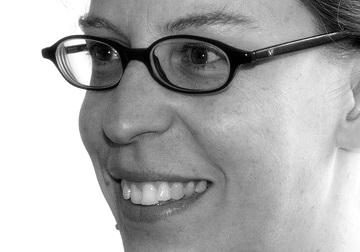 Dr. Martina Kleinert